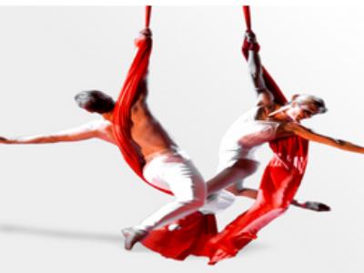 rigorosamente venire danza incontri 2014