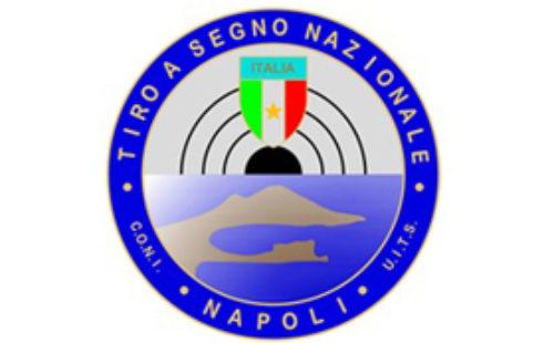 https://www.cusnapoli.it/new/wp-content/uploads/2019/09/TSN-logo-conv_ev-500x310-1.jpg