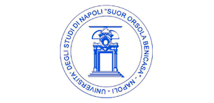https://www.cusnapoli.it/new/wp-content/uploads/2019/09/logo-suororsola.png