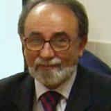 https://www.cusnapoli.it/new/wp-content/uploads/2019/11/castiello-400x380-160x160.jpg
