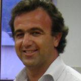 https://www.cusnapoli.it/new/wp-content/uploads/2019/11/dorazio-400x380-160x160.jpg