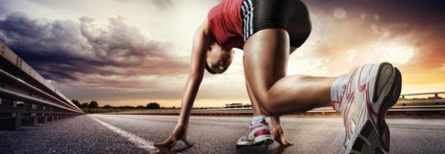 Ripartiti i corsi di atletica leggera e tennis