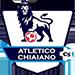 Atletico Chiaiano