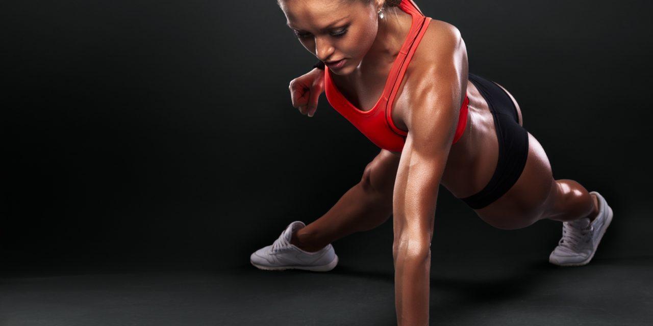 https://www.cusnapoli.it/new/wp-content/uploads/2019/12/Fitness-2-1280x640.jpg