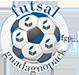 Futsal Guadagno Pack