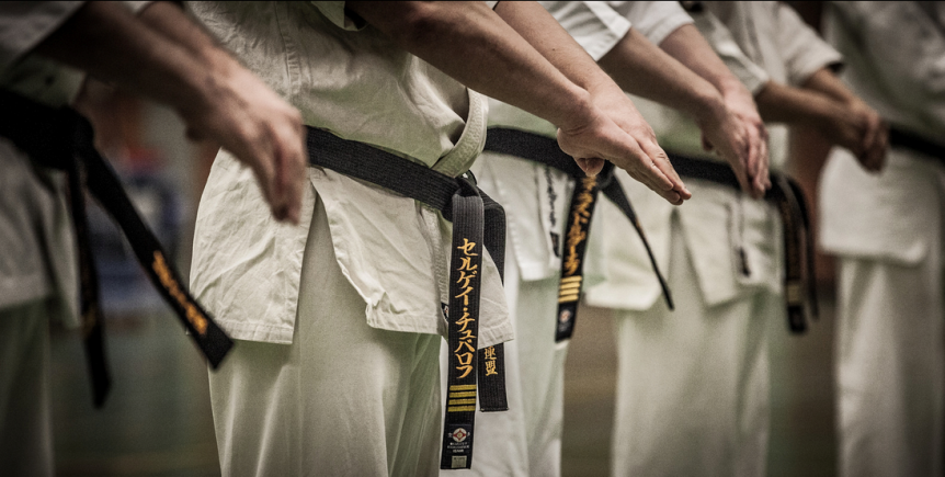 https://www.cusnapoli.it/new/wp-content/uploads/2019/12/Karate-3.png