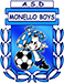 Monello Boys