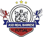 Real Barrese Futsal