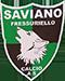 Saviano Fressuriello