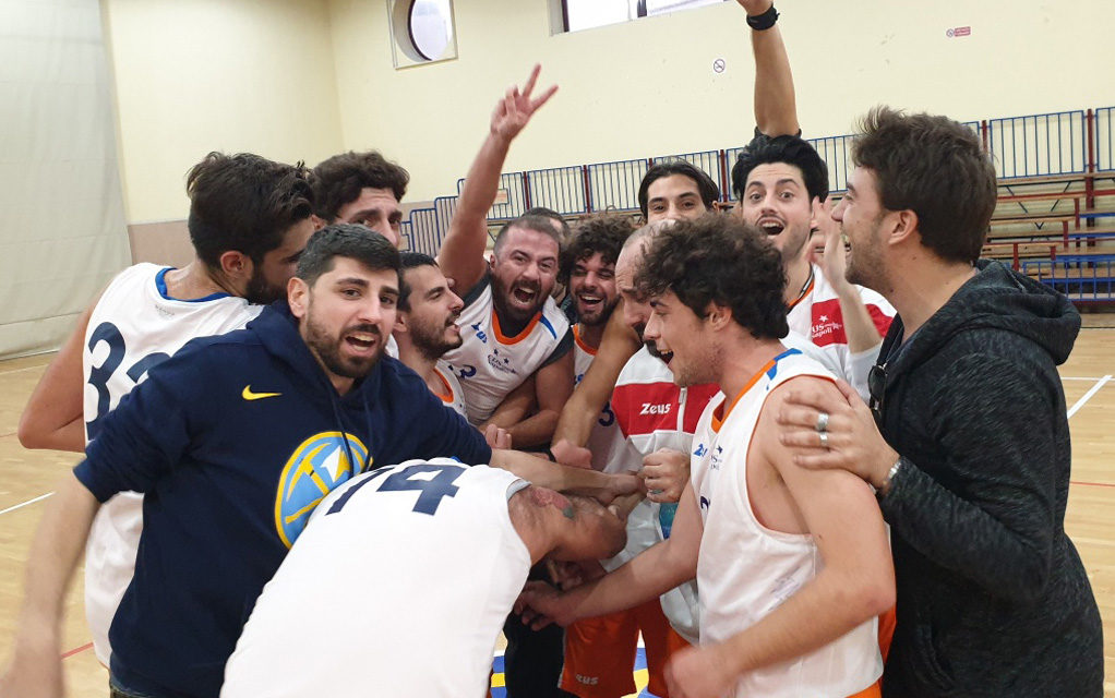 https://www.cusnapoli.it/new/wp-content/uploads/2020/01/2019_11_30-Basket-Promozione-CUS-vs-Eboli-3-1022x640.jpg