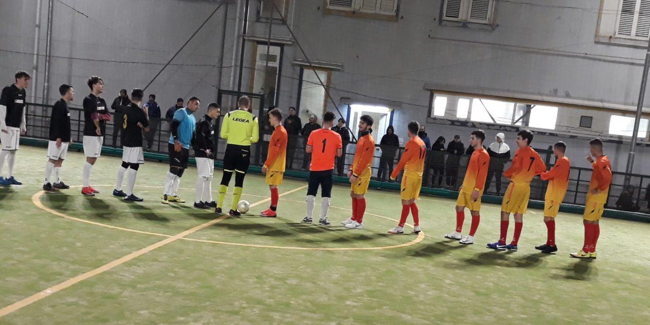 https://www.cusnapoli.it/new/wp-content/uploads/2020/01/2019_12_30-Ca5-CC-CUS-Futsal-Flegrea-U21-e1578070322182-1280x640.jpg