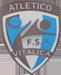 Atletico Vitalica