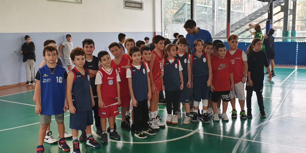 https://www.cusnapoli.it/new/wp-content/uploads/2020/01/Basket-Giovanile-Amichevole-CUS-vs-ASD-Europa-1-e1579020861811-1280x640.jpg