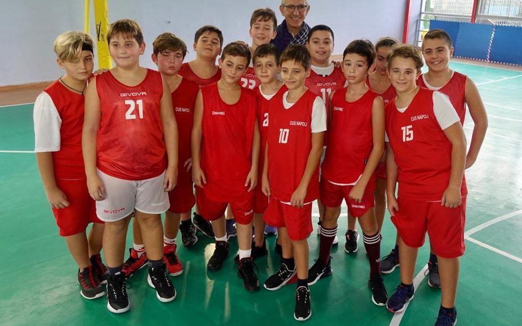 https://www.cusnapoli.it/new/wp-content/uploads/2020/01/Basket-Giovanile-Amichevole-CUS-vs-ASD-Europa-2-1024x640.jpg
