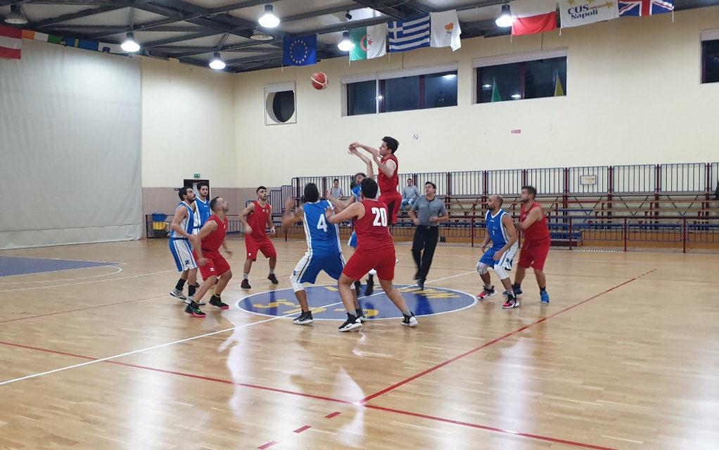 https://www.cusnapoli.it/new/wp-content/uploads/2020/01/Basket-Promozione-.-CUS-vs-Vico-Equense-4-1022x640.jpg