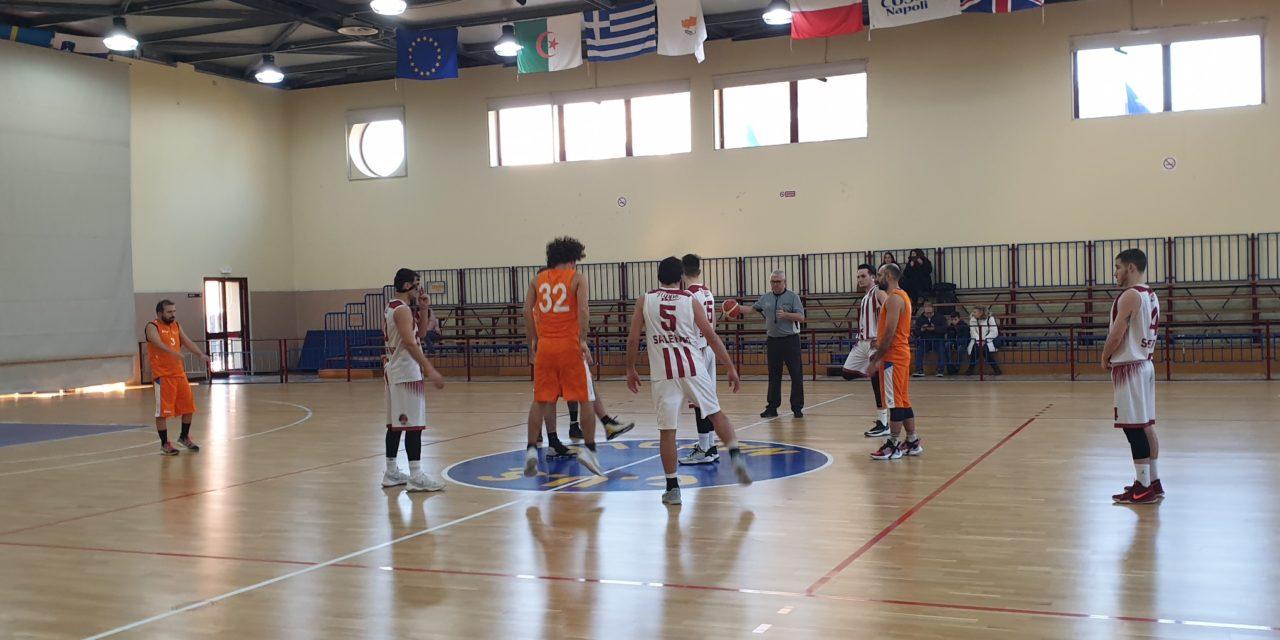 https://www.cusnapoli.it/new/wp-content/uploads/2020/01/Basket-Promozione-CUS-vs-Salerno-1-e1579083953517-1280x640.jpg