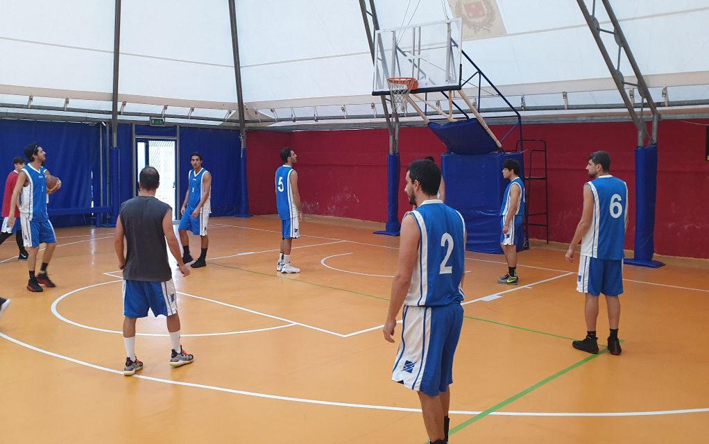 https://www.cusnapoli.it/new/wp-content/uploads/2020/01/Basket-Promozione-Sammaritana-vs-CUS-3-1022x640.jpg