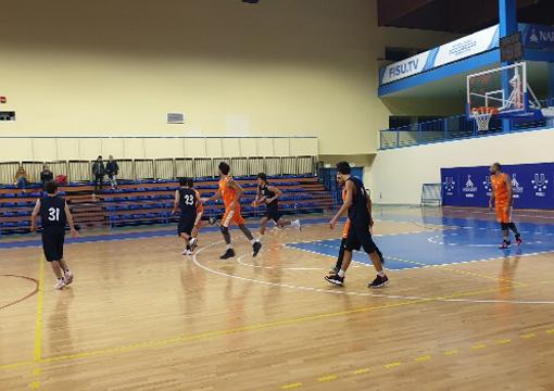 https://www.cusnapoli.it/new/wp-content/uploads/2020/01/Basket-Promozione-UISP-Nocera-vs-CUS-2.jpg