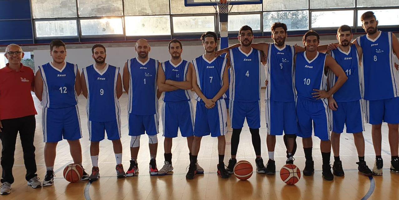 https://www.cusnapoli.it/new/wp-content/uploads/2020/01/Basket-Promozione-Virtus-7-Stelle-vs-CUS-10-1278x640.jpeg