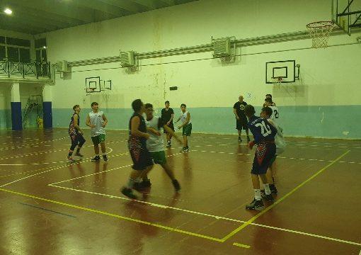 https://www.cusnapoli.it/new/wp-content/uploads/2020/01/Basket-Torneo-Basket-Flegreo-Enea-vs-CUS-4-e1579089147675.jpg