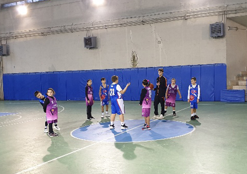 https://www.cusnapoli.it/new/wp-content/uploads/2020/01/Basket-U10-CUS-vs-Piscinola-4.jpg