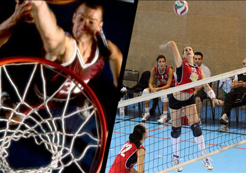 https://www.cusnapoli.it/new/wp-content/uploads/2020/01/Basket-Volley.jpg