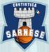Cestistica Sarnese