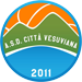 Città Vesuviana