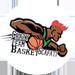 Crazy Team Basket Scafati