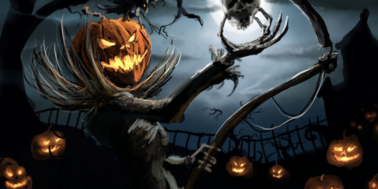 https://www.cusnapoli.it/new/wp-content/uploads/2020/01/Free-Scary-Halloween-Wallpaper-e1579012800804-1280x640.png