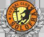 Futsal Club Solofra
