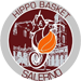 Hippo Basket Salerno