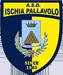 Ischia Pallavolo