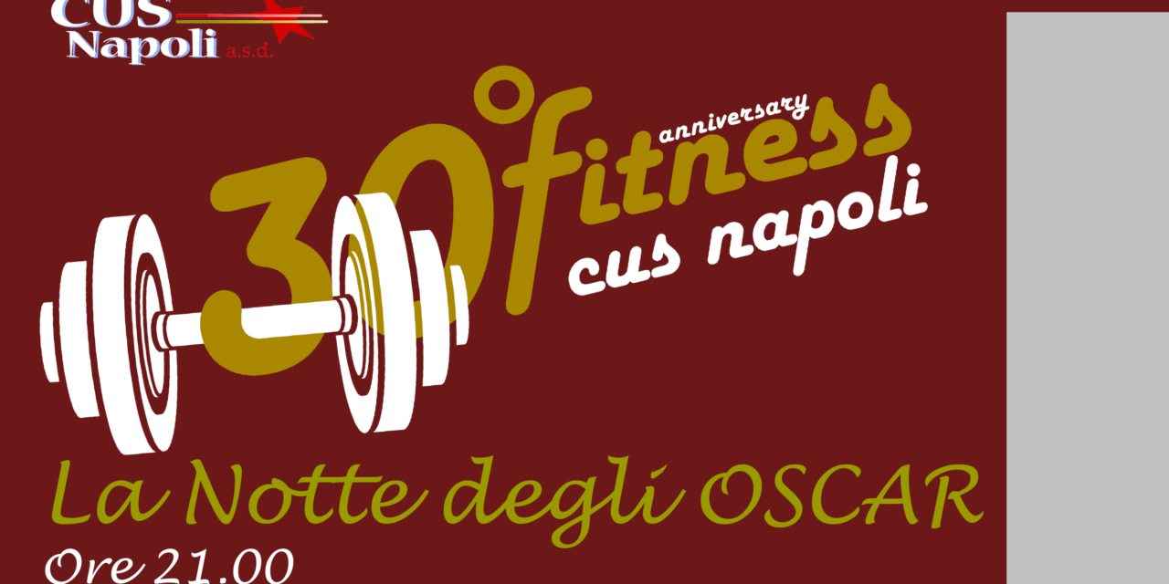 https://www.cusnapoli.it/new/wp-content/uploads/2020/01/Locandina-serata-degli-oscar-fitness-e1579088006541-1280x640.png