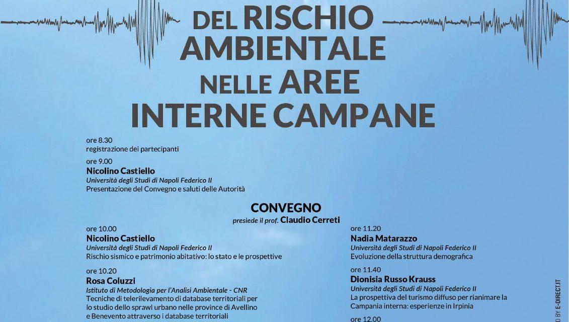 https://www.cusnapoli.it/new/wp-content/uploads/2020/01/Manifesto-Convegno-Mitigazione-del-rischio-ambientale-nelle-aree-interne-campane-1-e1579112918143-1131x640.jpeg