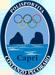 Olimpia Capri P. C. Pecoraro