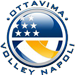 Ottavima Volley