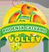 Phoenix Caivano