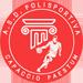Pol. Capaccio Paestum