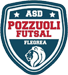 Pozzuoli Futsal Flegrea