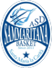Sammaritana Basket e Sport