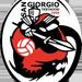 San Giorgio Barano Volley
