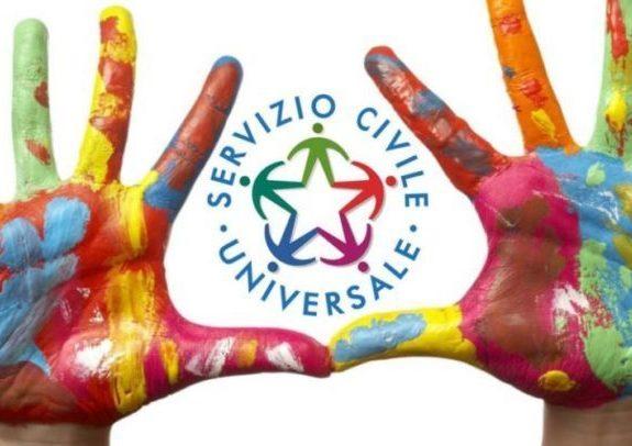https://www.cusnapoli.it/new/wp-content/uploads/2020/01/Servizio-Civile-Universale-e1578995310530.jpg