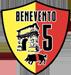 Stregoni Five Soccer