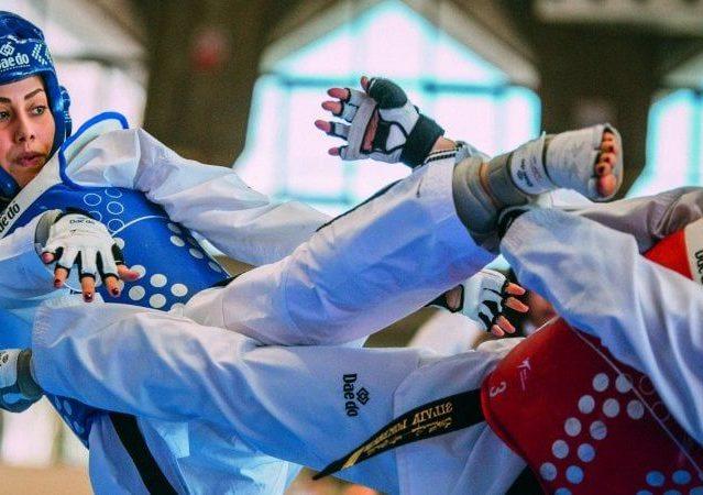 https://www.cusnapoli.it/new/wp-content/uploads/2020/01/Taekwondo1-e1579006444739.jpg