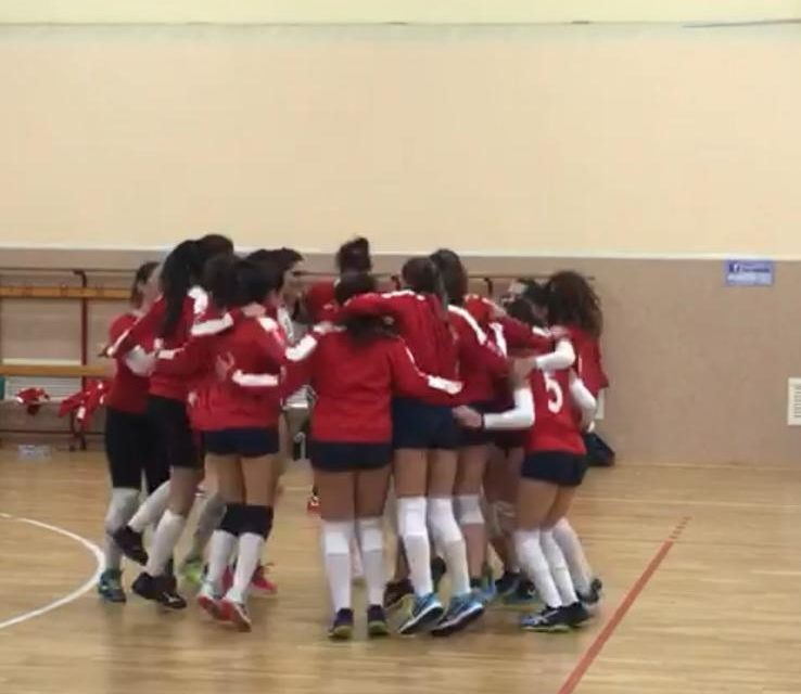https://www.cusnapoli.it/new/wp-content/uploads/2020/01/Volley-C-CUS-vs-Scintille-Volley-Cava-2-738x640.jpeg