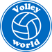Volley World