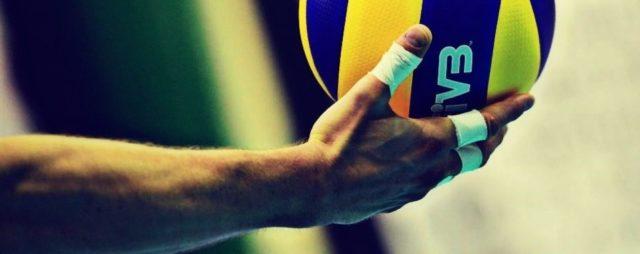 Pallavolo: Stage Intensivo di Volley Tecnico