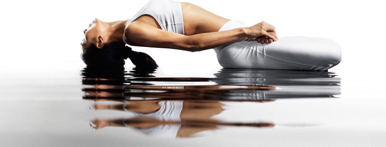 https://www.cusnapoli.it/new/wp-content/uploads/2020/01/Yoga-6-e1577983396648-1280x489.jpg