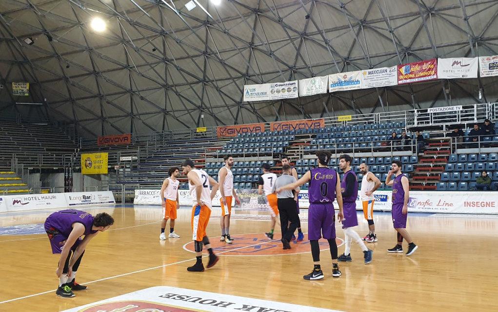 https://www.cusnapoli.it/new/wp-content/uploads/2020/02/Basket-Promozione-Scafati-vs-CUS-3-1021x640.jpg